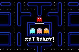 Finite State Machines – Video Game Application